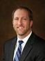 Denver Adoption Lawyer Brian John Boonstra