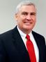 Colorado Medical Malpractice Attorney Jon Charles Boesen
