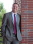 Boulder County Criminal Defense Lawyer Brian J. Bagley