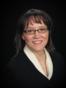 Larimer County Criminal Defense Attorney Leah Rae Bishop