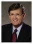 Colorado Business Attorney William J Campbell