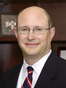 Tarrant County Estate Planning Attorney Mark Barnett French