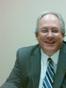 Cherry Hills Speeding / Traffic Ticket Lawyer Steven Randall Barnes