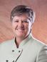 Grand Junction Estate Planning Attorney Barbara Rose Butler