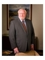 Colorado Banking Law Attorney John Burrus