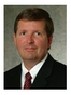 Nebraska Commercial Lawyer Kevin E Burr