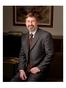 Denver County Bankruptcy Attorney Duncan E Barber