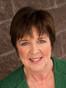 El Paso County Medical Malpractice Attorney Marilyn Brock Doig