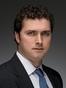 Pentagon Personal Injury Lawyer Stan M. Doerrer