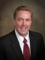 Boulder Commercial Real Estate Attorney Bruce D Dierking
