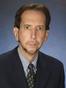 Boca Raton Insurance Law Lawyer Kenneth P Carman