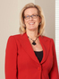 Littleton Family Law Attorney Diane Michele Carlton