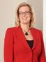 80124 Child Custody Lawyer Diane Michele Carlton