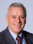 Trusts Attorney Marc R Carlson