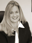 Denver County Estate Planning Attorney Shari D Caton