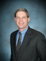 Colorado Personal Injury Lawyer Roger Tod Castle