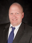 Colleyville Trucking Accident Lawyer Mike Freden