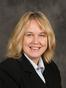 Orinda Construction / Development Lawyer Deborah Mary Dunker Gustafson