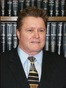 Denton County Contracts / Agreements Lawyer T. Rick Frazier