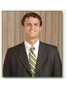 Denver County Contracts / Agreements Lawyer Matthew James Cassady