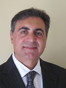 San Marino Brain Injury Lawyer Robert Dourian