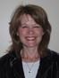 Attorney Patricia J. Donahue