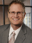 Denver County Bankruptcy Lawyer John Loren Eckelberry