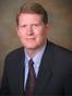 Longmont Business Attorney Anton Vance Dworak