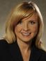 Colorado Class Action Attorney Sarah Ann Mastalir