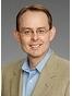 Denver Partnership Attorney Joseph M Dencker