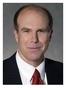 Jefferson County Arbitration Lawyer Colin C Deihl