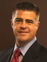 Colorado Criminal Defense Attorney Christopher R. Decker