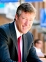 Denver County DUI / DWI Attorney Thomas Edward Debrine