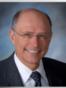 Fort Collins Trucking Accident Lawyer Jeffrey Foster Dean