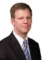 Thornton Litigation Lawyer Stephen A Fermelia
