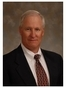 Colorado Franchise Lawyer Douglas Ray Ferguson