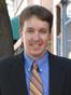Colorado Debt Collection Attorney Christopher L Geiger