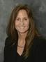 Evergreen Estate Planning Attorney Janine Ann Guillen
