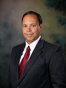Greenwood Village Criminal Defense Attorney Andres Rene Guevara