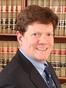 Aurora Litigation Lawyer Paul Gordon