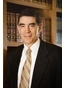 Northglenn Litigation Lawyer Daniel T Goodwin