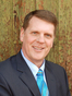 Niwot Litigation Lawyer Michael Powell Matthews