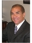 Thornton Litigation Lawyer Richard N Gonzales