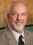 City Park, Denver, CO Divorce / Separation Lawyer Kenneth Alan Matthews