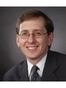 Denver County Contracts / Agreements Lawyer Robert Saul Goldstein