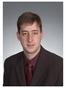 Denver County Car / Auto Accident Lawyer Adam Joseph Goldstein