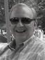Longmont Estate Planning Attorney Walter J Hopp