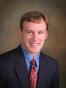 Longmont Real Estate Attorney Scott E Holwick