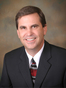 Longmont Commercial Real Estate Attorney Bradley A Hall
