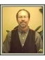 Colorado Contracts / Agreements Lawyer John P Holloway Jr.